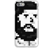 Bearded iPhone Case/Skin