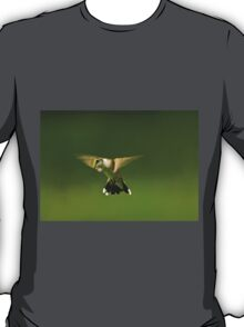 Mid Air Hummer T-Shirt