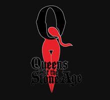 Queen sexy Unisex T-Shirt
