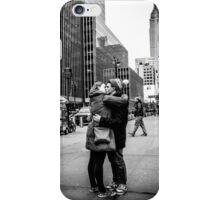 New York Love iPhone Case/Skin