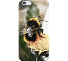 Bee utiful iPhone Case/Skin