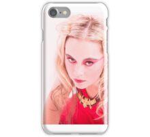 7even Deadly Sins VIII iPhone Case/Skin