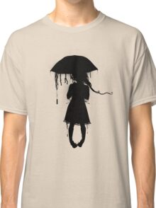 umbrella Classic T-Shirt