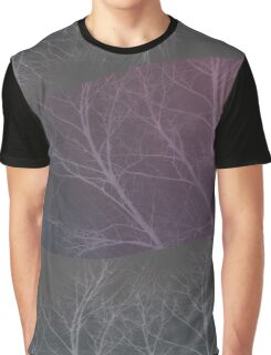 Abstract trees Graphic T-Shirt