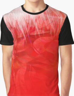 Balcodia Graphic T-Shirt