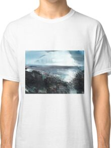 Seaface Classic T-Shirt