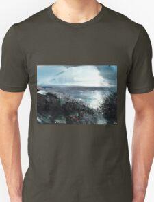 Seaface Unisex T-Shirt