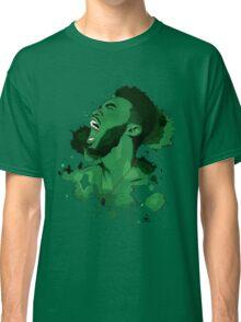 Jaylen Brown Classic T-Shirt