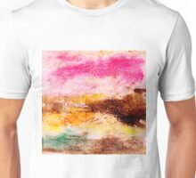 Headlands Unisex T-Shirt