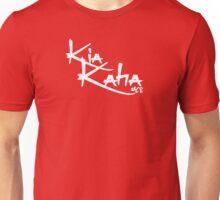 Kia Kaha #68 Unisex T-Shirt