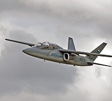 Textron AirLand Scorpion by © Steve H Clark Photography