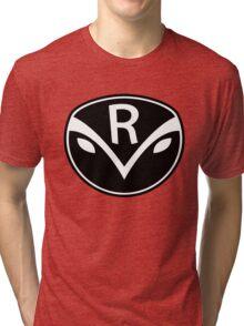 RaginVoid.01 Tri-blend T-Shirt