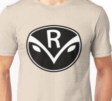 RaginVoid.01 Unisex T-Shirt