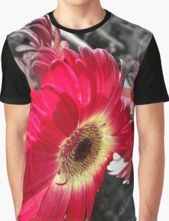 Sago No. 44 Graphic T-Shirt