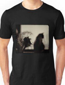 moments Unisex T-Shirt