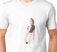 Seasonal Fun II Unisex T-Shirt
