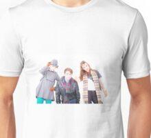 Seasonal Fun V Unisex T-Shirt