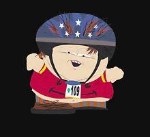 Retarded Cartman Unisex T-Shirt