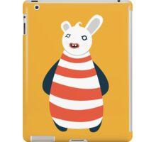 Looby iPad Case/Skin