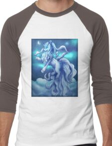 Pokemon Alola Form Ninetales T-Shirt