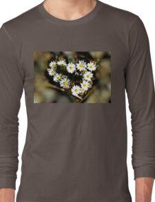 Heart of Nature T-Shirt