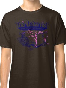 The Internet Classic T-Shirt
