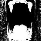 Go Ape by shalisa