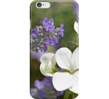 Scented Summer iPhone Case/Skin