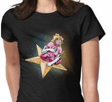 The Smashing Mushrooms - Melancholy of Infinite Castles T-Shirt