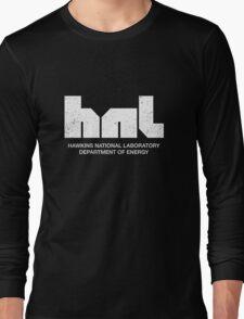 HNL Long Sleeve T-Shirt