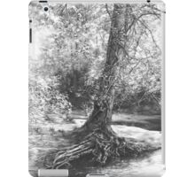 Fairytale Tree iPad Case/Skin
