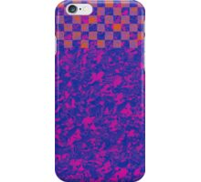 1082 Abstract Thought iPhone Case/Skin