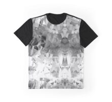 05Black Graphic T-Shirt