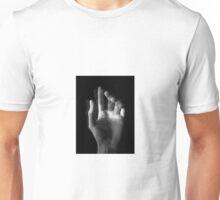 Left Hand Unisex T-Shirt