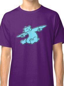 Bearplane Classic T-Shirt