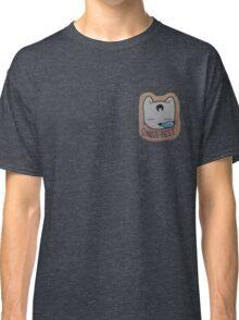Usabjørn Snooze Fest Classic T-Shirt