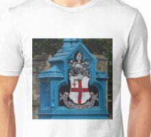 Domine Diriga Nos Unisex T-Shirt