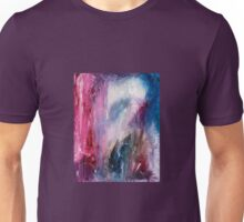 Spirit of Life - Abstract 2 Unisex T-Shirt
