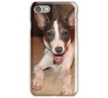 Little Ryder iPhone Case/Skin