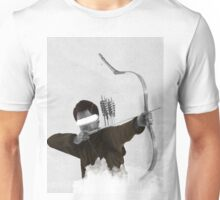 Robin Hood - Robin Unisex T-Shirt