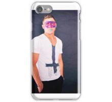 7even Deadly Sins X iPhone Case/Skin
