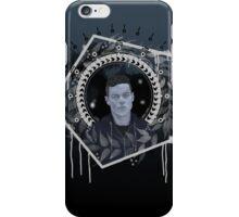 .rami iPhone Case/Skin