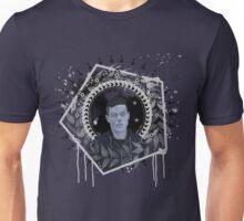 .rami Unisex T-Shirt