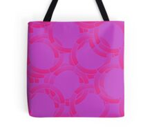 Women at the Olympics Tote Bag