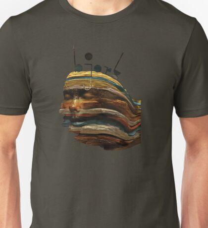 Björk - Bastards Unisex T-Shirt