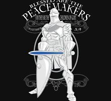 Peacemakers Classic T-Shirt
