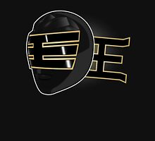 Gold Ranger Unisex T-Shirt