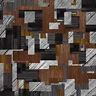 WOOD_PATTERN_3 by lrenato
