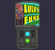 The Lulu Fund Unisex T-Shirt