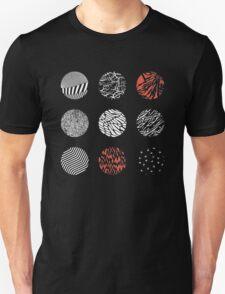 Album Art Unisex T-Shirt